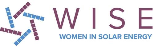 WISE Logo.jpeg
