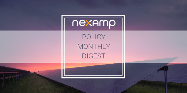 Policy Update (3)-2